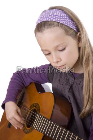 musica juego juega instrumento musical aprender