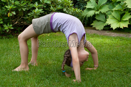 deporte deportes atletico yoga movil rubia