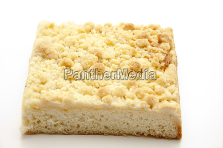 comida pastel tortas pan cocinas