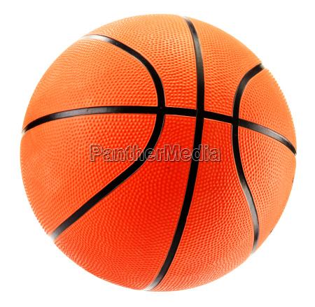objeto deporte deportes liberado pelota aislado