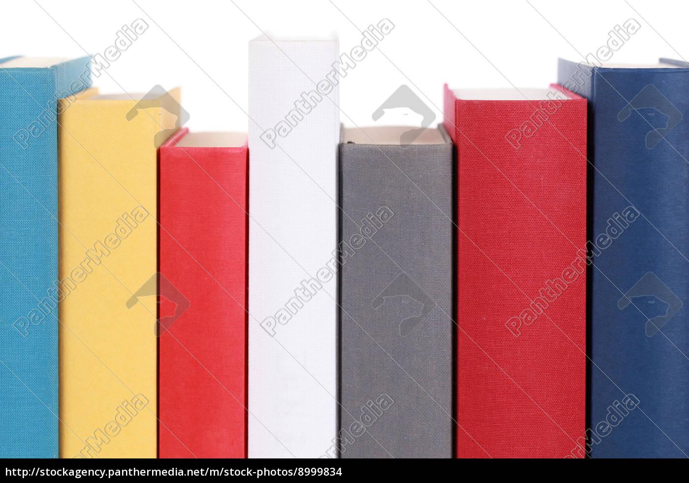 libros - 8999834