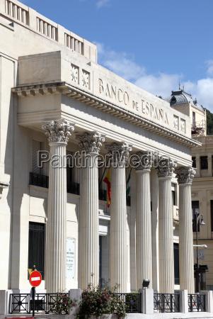 banco espanya financieramente financiero espanyol finanzas