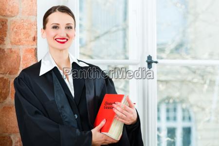 abogado abogado derecho abogado abogados bufete