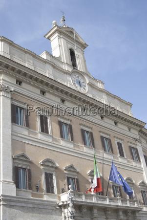 roma palacio obelisco miembro diputado relacionados