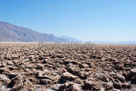 eeuu california paisaje naturaleza