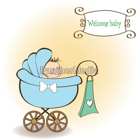 dulce nacimiento bebe ducha decoracion lindo
