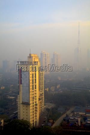 medio ambiente cultura niebla niebla con