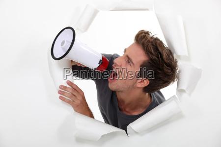 adulto anuncio adultos informe obstinado anunciar