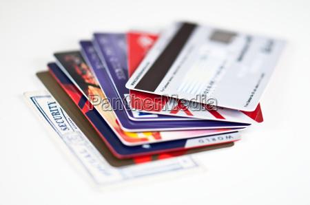 financieramente credito se garantizar compromiso caucion