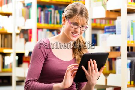 educacion aprender biblioteca estudiante libro