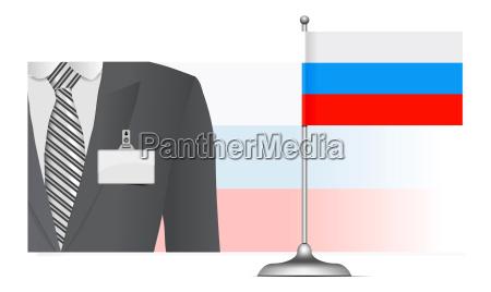 pais embajador tejido embajada diplomatico diplomacia