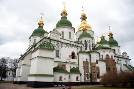 catedral muenster turismo ucrania
