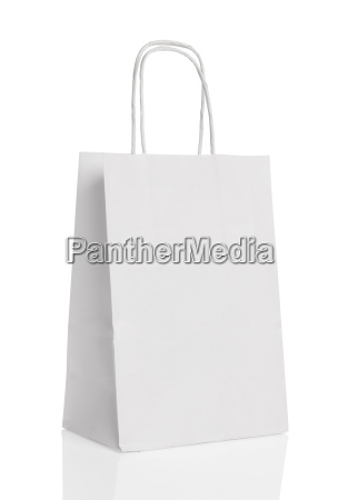 bolso regalo bolsa consumidor bolsa de