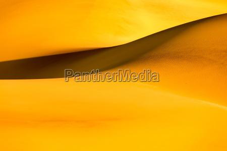desierto africa duna fondo arenas arena