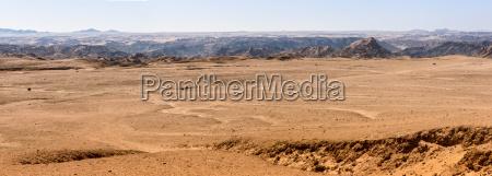 desierto africa namibia luna ver