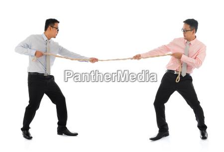 personas gente hombre oficina hombres mano