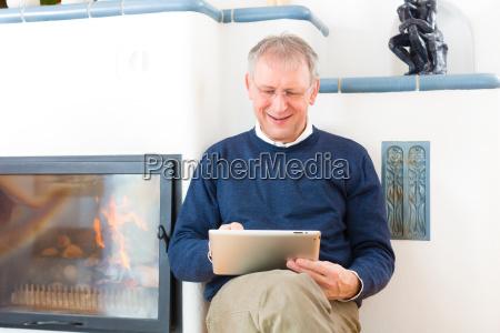 fondo de pensiones abuelo casado conyuge