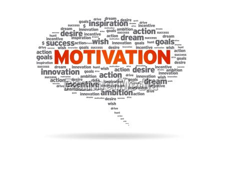 burbuja del habla motivacion