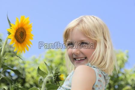 summersun