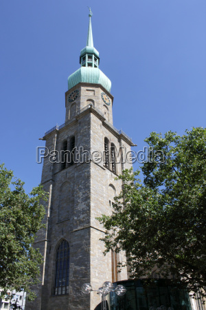 torre religion iglesia disenteria