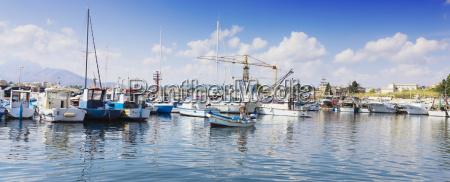 pescado barco de pesca pesca pescador