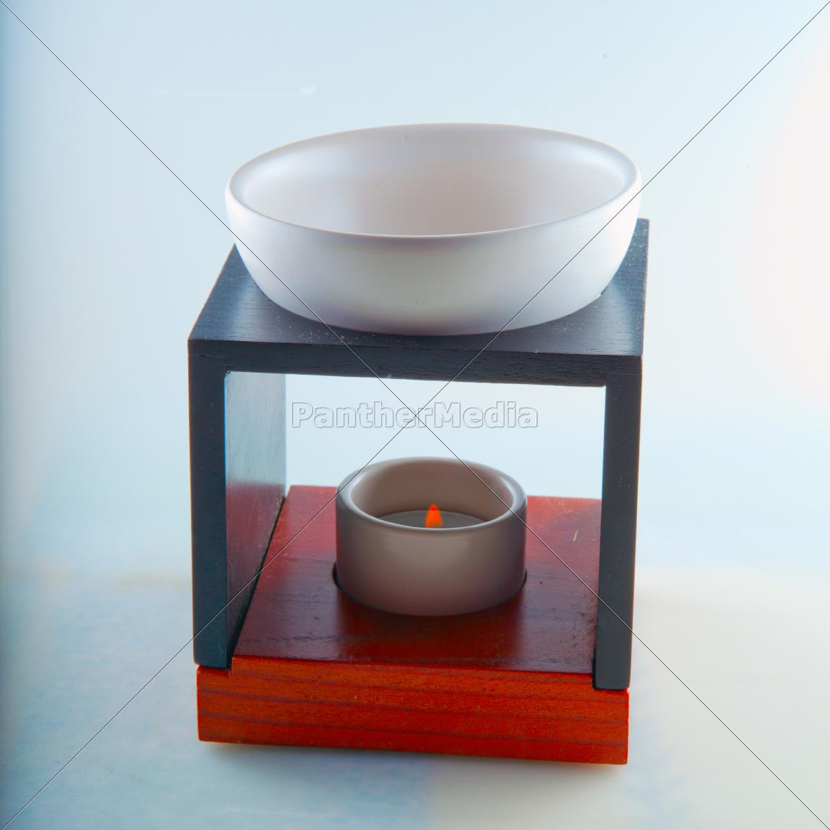 essence, burner - 10063762