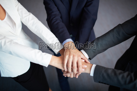 business, unity - 10081548