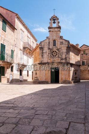 hermoso bueno paseo viaje historico iglesia