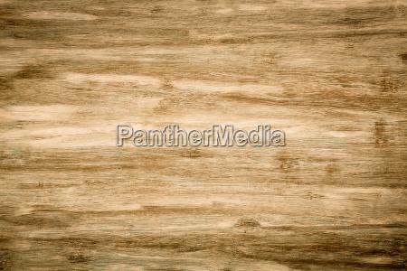 madera decoracion droga superficie estructura construccion