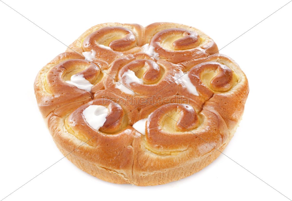 pastel, chino - 10298943