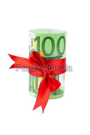 dinero de navidad 2