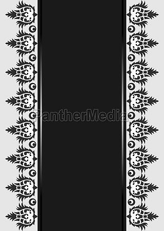 antiguo tradicional turco sumision anatolia emitido