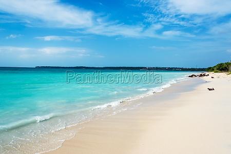 azul hermoso bueno fiesta vacaciones cielo