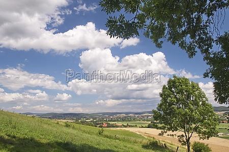 superior prados ver cielo paisaje naturaleza