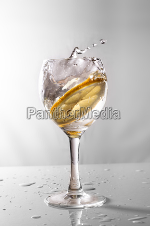 vidrio vaso comida beber bebida cal