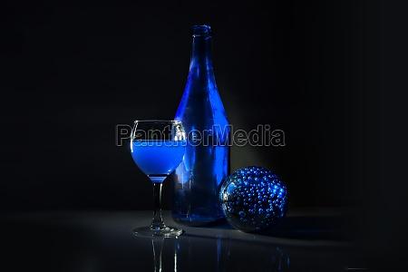 vidrio vaso beber bebida liquido vino