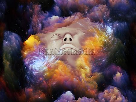 acuerdo existir vida composicion espacio universo