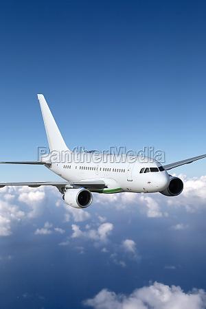 viaje fiesta vacaciones vuelo aviacion avion