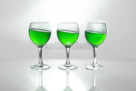grün - 11133586