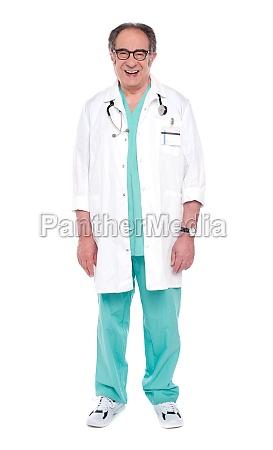 medico risilla sonrisas carrera hombres hombre