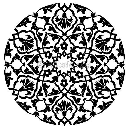 antiguo tradicional sumision anatolia oriental emitido