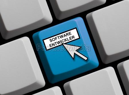 programas programador programadores software programa en