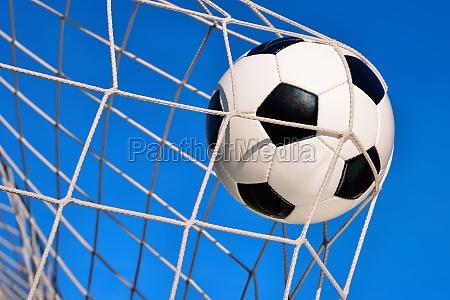 los partidos de futbol u200bu200bcon el