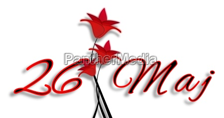 mothers day on may 26th date