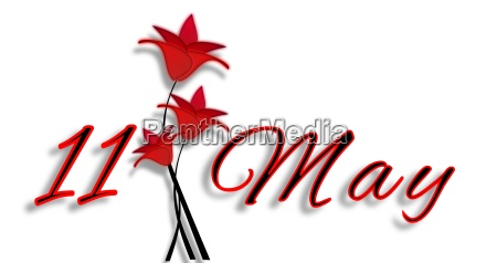 mothers day on may 11th date