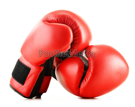 deporte deportes lucha cuero poder guante
