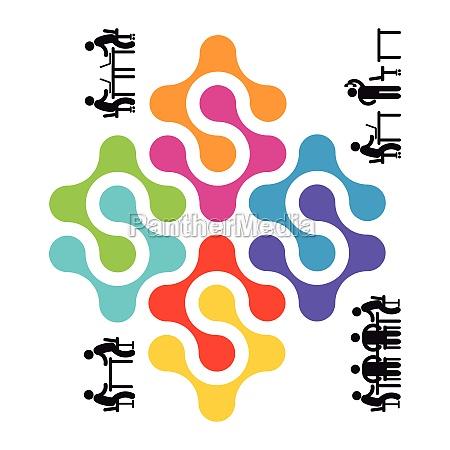 cooperacion y asociacion