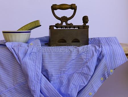 vidrio vaso cosecha camisa vendimia sumision