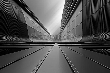 arquitectura berlin