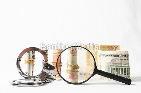 corrupcion crimen euros eur impuesto cuota